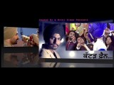 <b>Most Awaited Punjabi Song...</b>