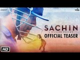 <b>Sachin A Billion Dreams |...</b>