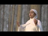 <b>MADHVE | TREASURE OF RAAG...</b>