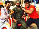 <b>Upcoming Punjabi movie 'M...</b>