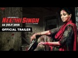 <b>Punjabi Movie NEEDHI SING...</b>
