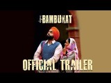<b>Ammy Virk's Movie Bambuka...</b>