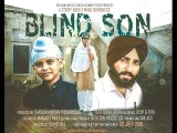 <b>BLIND SON - A Short Film ...</b>