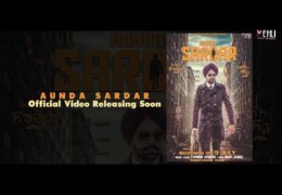 "Latest Punjabi Songs ""AUNDA SARDAR"" By TARSEM JASSAR (Audio)"