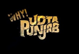 Upcoming Short Movie 'Why Udta Punjab' Teaser Released | Full Movie on 16th July