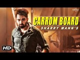<b>Sharry Mann's Punjabi Son...</b>