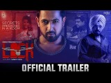 <b>Gippy Grewal's Movie Lock...</b>