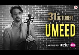 Umeed – 31st October|Babbu Maan| Soha Ali Khan & Vir Das