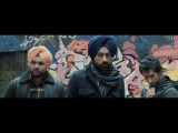 <b>Latest Punjabi Song ASOOL...</b>