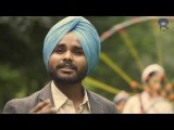 <b>Latest Punjabi Song PUNJA...</b>