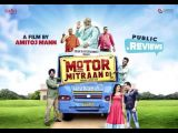 <b>Movie Review: Punjabi Mov...</b>