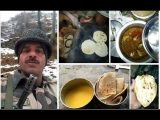 <b>Viral BSF Jawan (Indian A...</b>