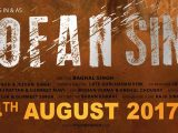 <b>Ranjit Bawa's Movie &quot...</b>