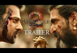 "Watch Here Official Trailer ""Baahubali 2 – The Conclusion"""