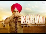 <b>Tarsem Jassar's New Song ...</b>