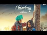 <b>Latest Punjabi Song 'Chan...</b>
