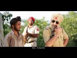 <b>Short Movie GAWACHI PAGG ...</b>
