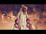 <b>Latest Punjabi Song 'O Ja...</b>