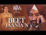 <b>Satinder Sartaaj's Movie ...</b>