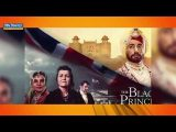 Complete cinema list of Satinder Sartaaj's Movie 'The Black Prince' in Punjab & Chandigarh