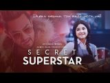<b>Aamir Khan's New Movie 'S...</b>