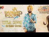 <b>Ravinder Grewal's Movie '...</b>