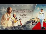 "<b>Movie Trailer ""PARTI...</b>"