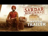 <b>Tarsem Jassar's Movie &qu...</b>