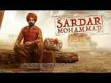 "Tarsem Jassar's new movie ""Sardar Mohamma"" released on Youtube"