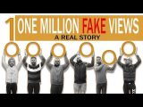 <b>One Million Views | A Sho...</b>