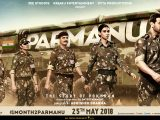 <b>Parmanu– The Story of Pok...</b>