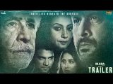 <b>Naseeruddin Shah's Movie ...</b>