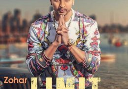 "Latest Punjabi Song ""Limit"" by Zohar"