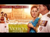 <b>Movie &quot;VICEROY'S HOU...</b>