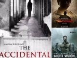 3 Most Controversial Upcoming Bollywood Movies | The Accidental Prime Minister | Thackeray | URI